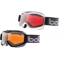 Masque de Ski ou de Snow