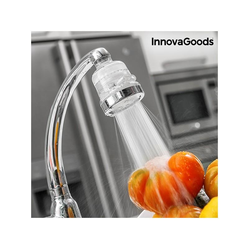 robinet co avec filtre purificateur d 39 eau. Black Bedroom Furniture Sets. Home Design Ideas