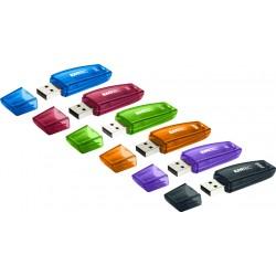 Clé USB Emtec 16/32/64/128 GB