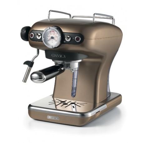 Machine à café RETRO Classica