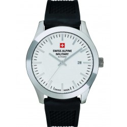 Montre sport homme Swiss Alpine Military