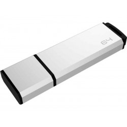 Clé USB métallique