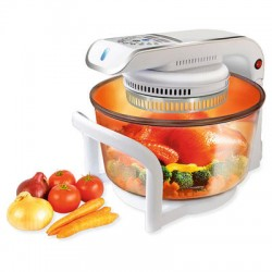 Rotel PACO Master Air Power System