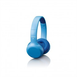 Casque Bluetooth LENCO