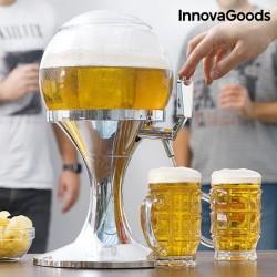 Distributeur de Bière Réfrigérant Ball
