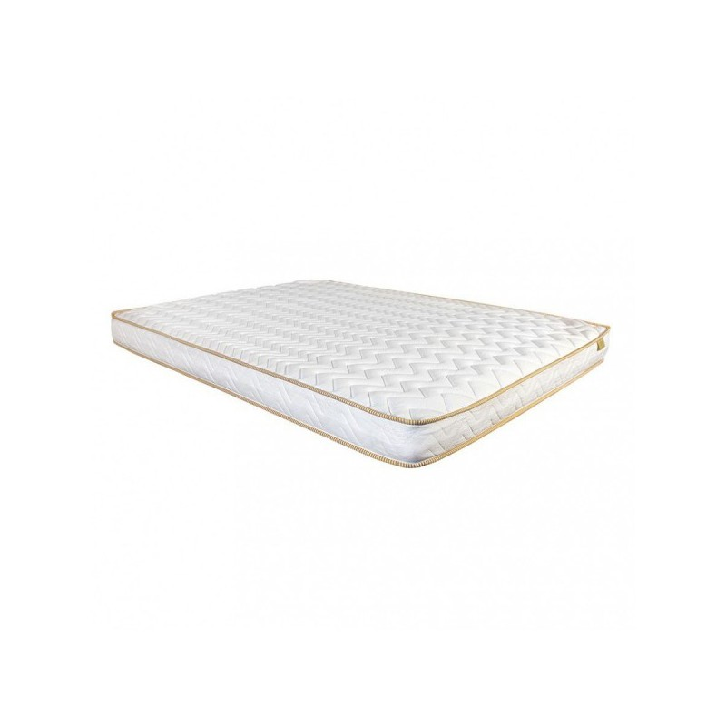 matelas memoire de forme 180x200 matelas 180x200 m moire de forme 21cm ferme antibes achat. Black Bedroom Furniture Sets. Home Design Ideas